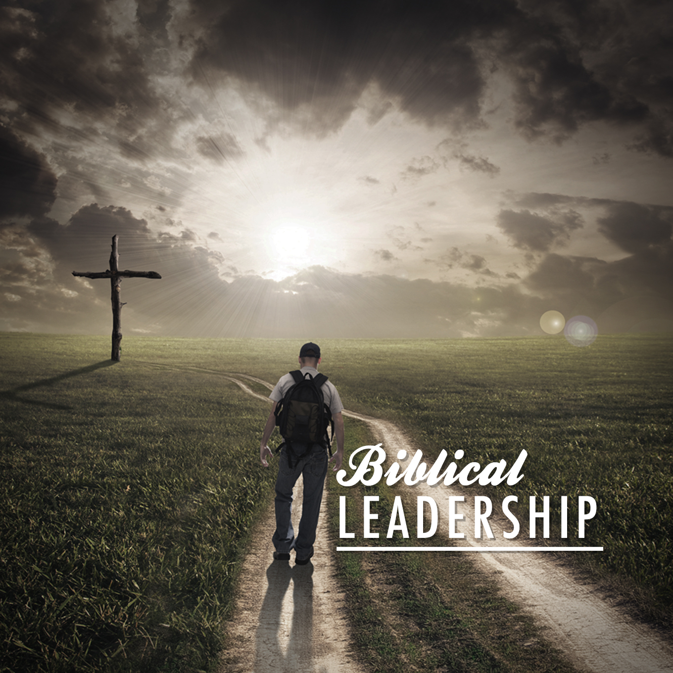 a biblical philosophy of leadership The elements to be considered in developing a christian philosophy of education  having a biblical philosophy of  guidance and leadership of the.