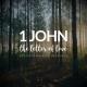 1 John 5