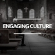 Technology and Discipleship