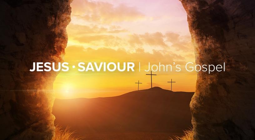Jesus' Prayer
