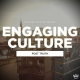 Engaging Culture – Post Truth